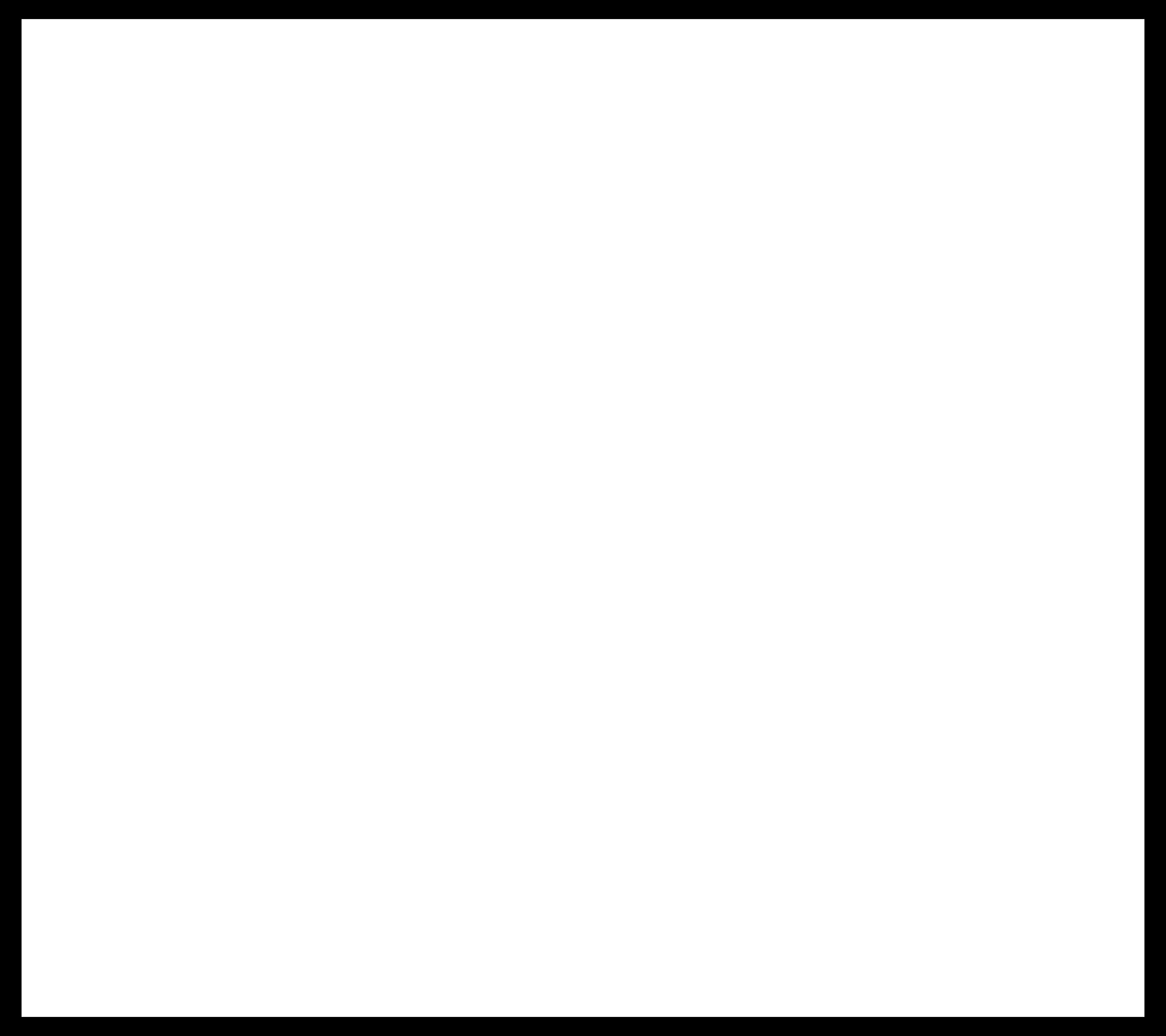DC_logo_dark_white