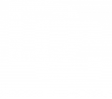 DC_logo_dark_white